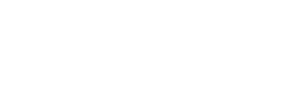 Logo EVBox