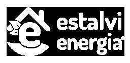 Estalvi Energia