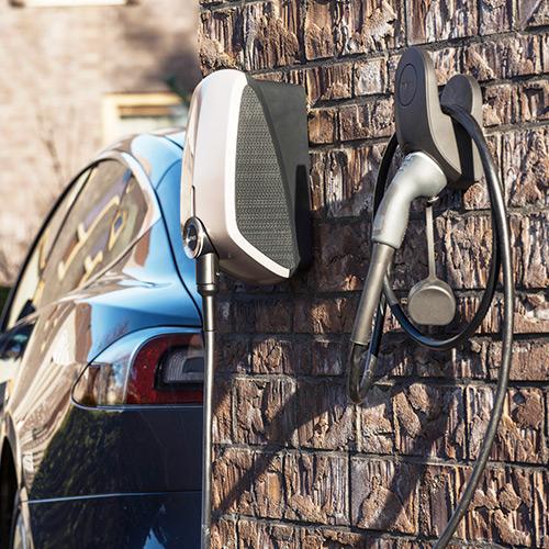 Instalación eléctrica hogar